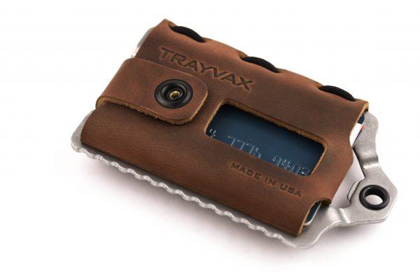 Trayvax Nederland Contour