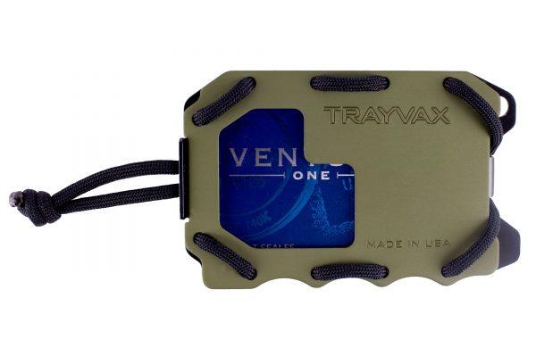 Trayvax Nederland