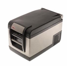 ARB compressor koelbox