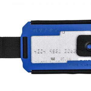 Trayvax Axis Cobalt Cerakote