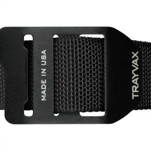 Trayvax Cinch Belt M