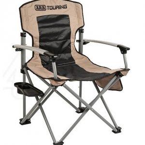 ARB-10500101 camping stoel
