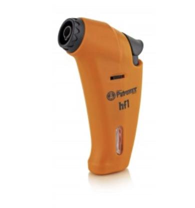 Petromax HF1 mini aansteker