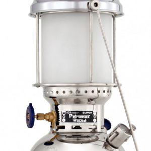 Petromax HK500 elektrisch