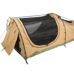 ARB Skydome Swag tent