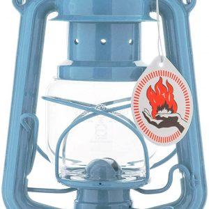 Feuerhand 276 Pastel Blauw