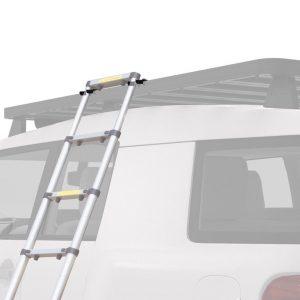 RRAC064 ladder support frontrunner