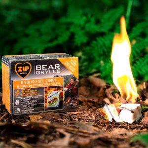 Zip-Bear-Grylls-8-Solid-Fuel-Cubes-Action-Medium