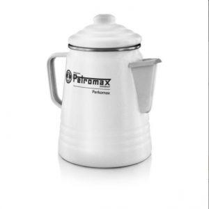 Petromax-Perkomax-wit