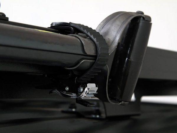 Frontrunner RRAC024