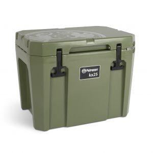 Petromax koelbox 25 l